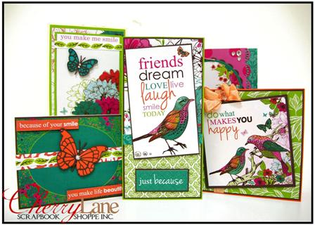 Fly Free Cards To Go Kit web