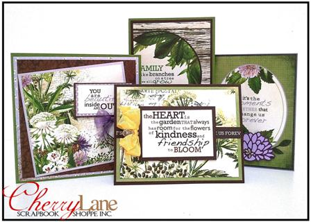 Botanica Make it Quick Card Kit web
