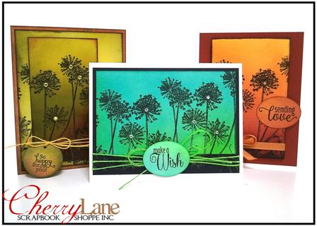 floral-silhouette-cards-web