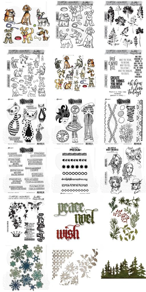 stamps-dies-09-2016-c