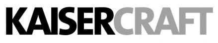 kaisercraft-logo