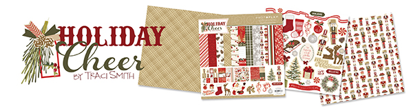 photo-play-paper-holiday-cheer-collection-sneak-peek