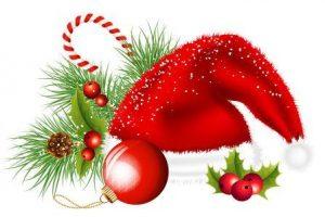 santa-hat-sm