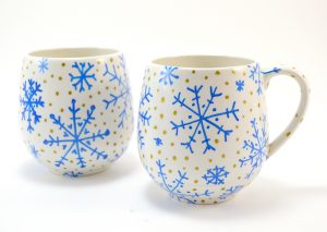 snowflake-mugs