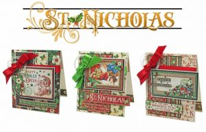 st-nicholas-cards