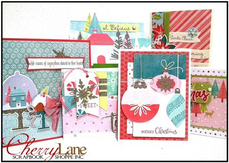 sugar-plum-cards-web