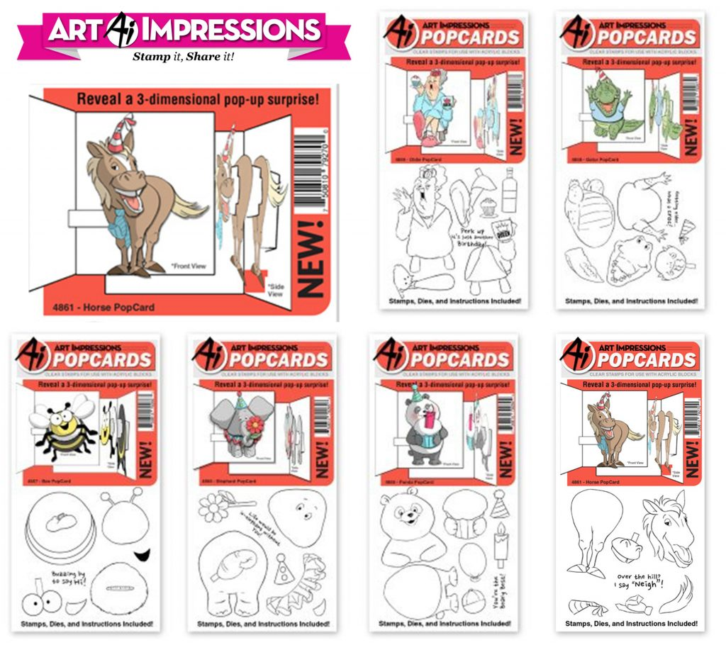 Art Impressions 04-2017 1