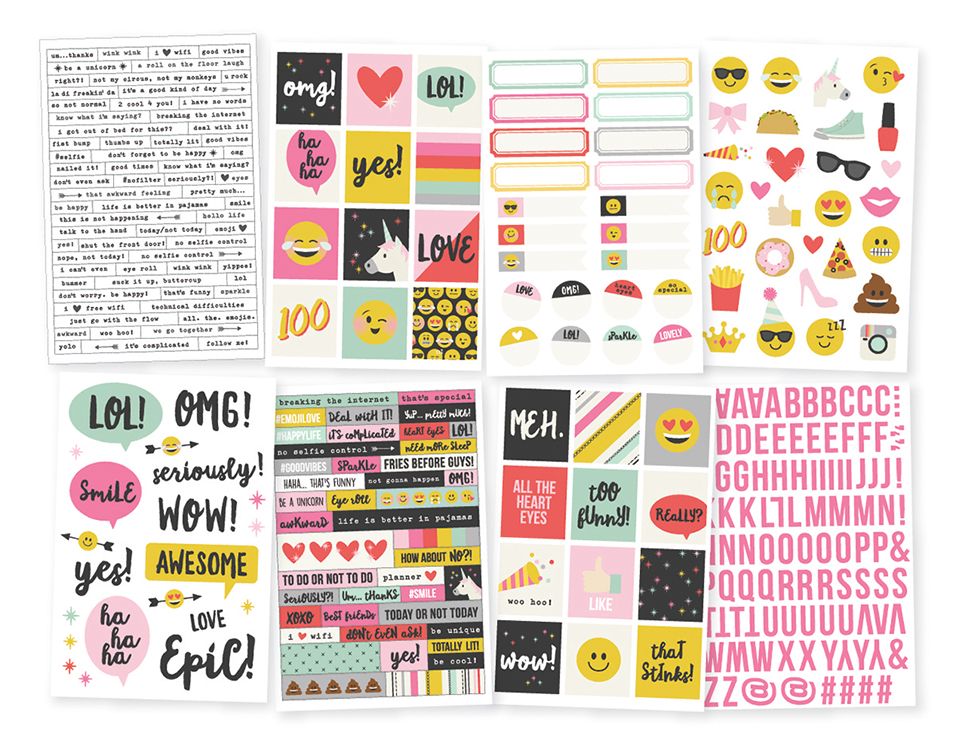 8022_Stickers_Pack
