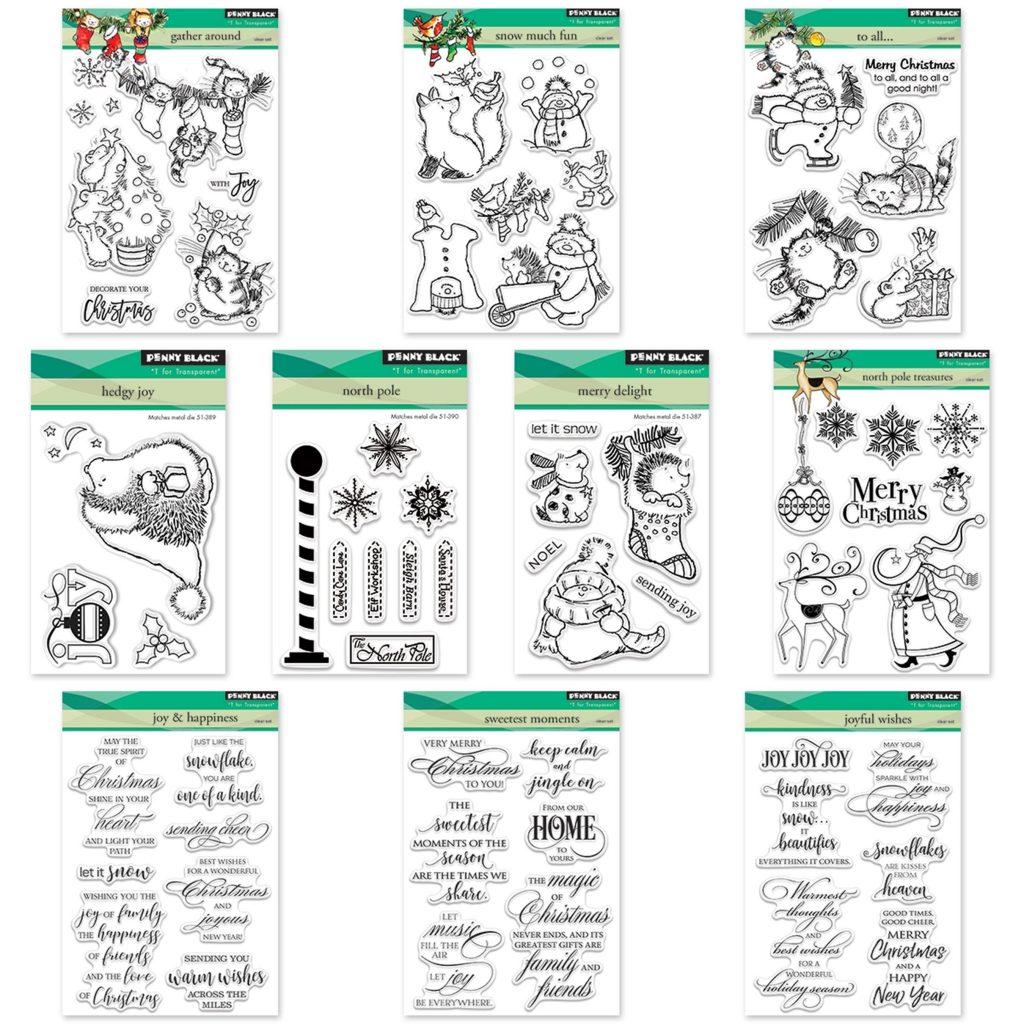 PB stamps 09-2017