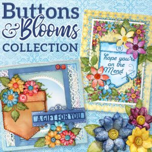 buttons_blooms_square-graphic-3