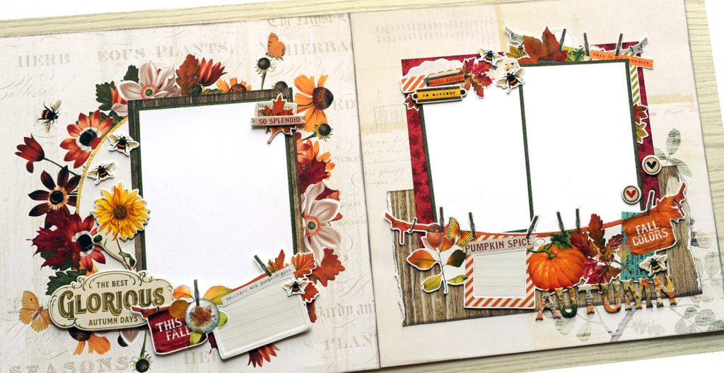 Autumn Splendor Layout Full 1500a