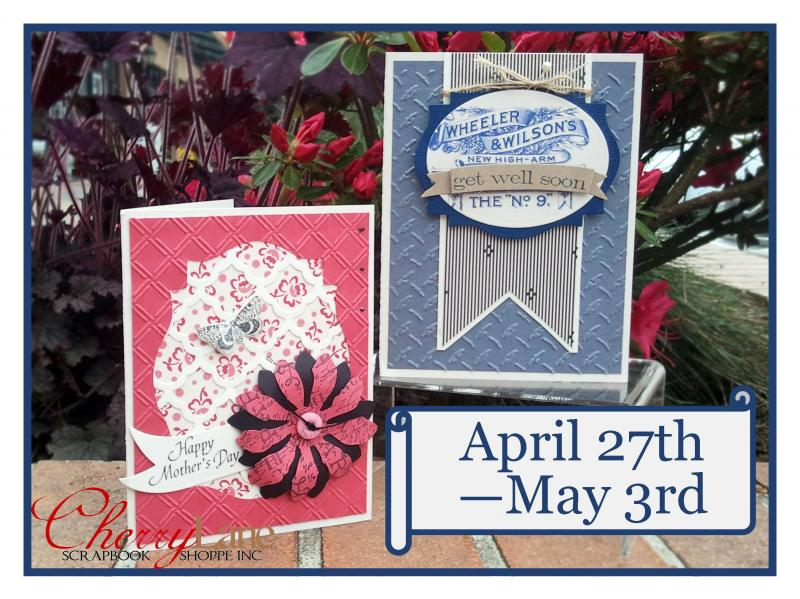 Grateful Lattice, Tattered Florals, Jenni Bowlin Studio, JustRite Stampers